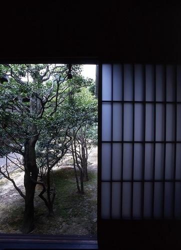 お寺(フリー画像)but0107-033.jpg